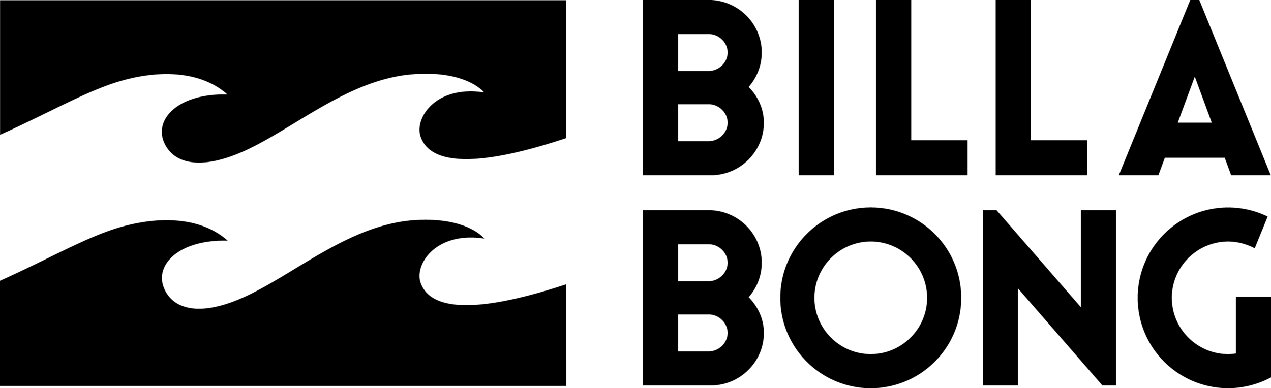 Billabong_logo.png