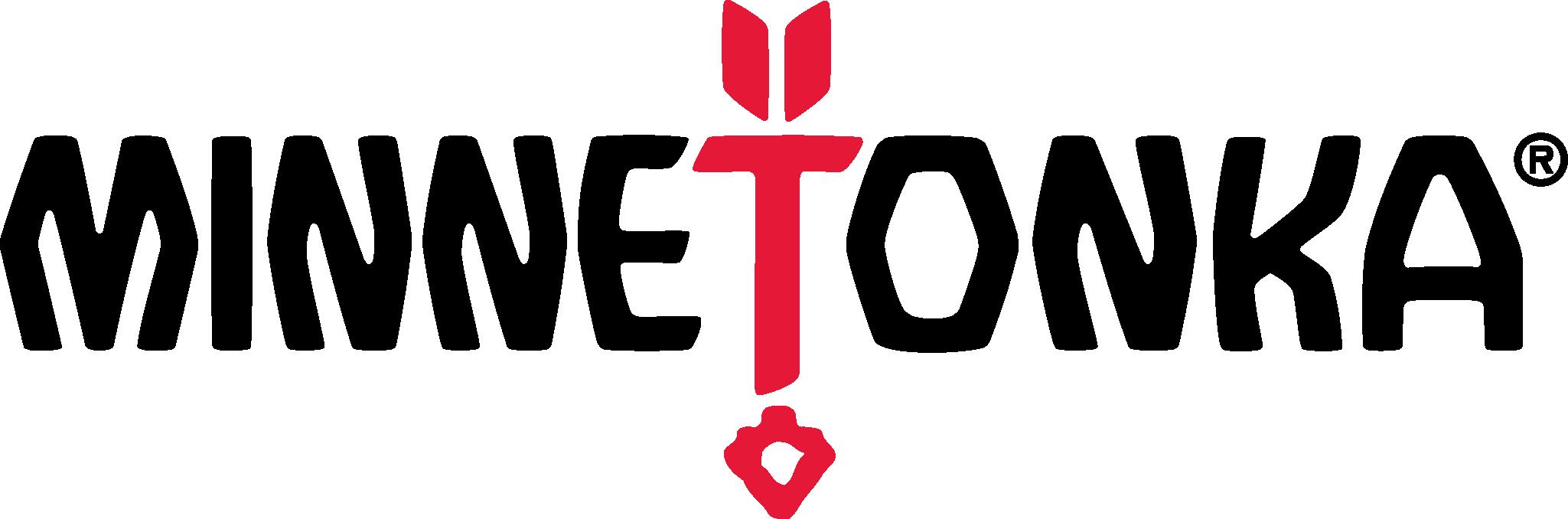 Minnetonka-Logo_RGB.png