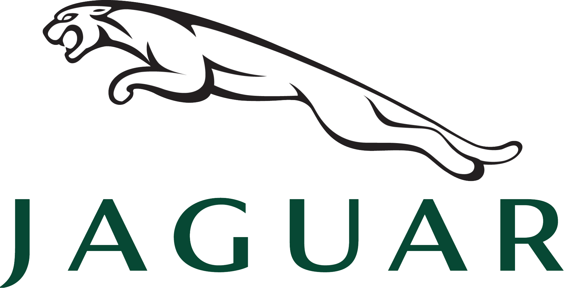 Jaguar_Logo copy.png
