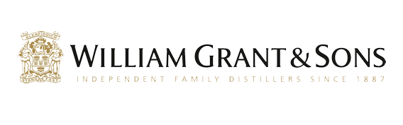 William-Grant-and-Sons.png