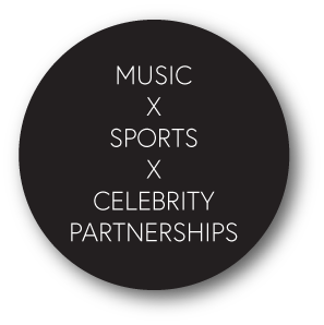 1-MusicSportsCeleb.png