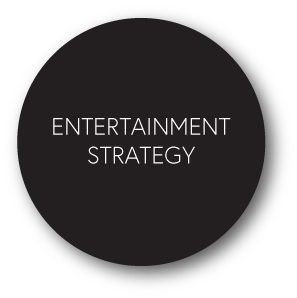3-EntertainmentStrategy.png