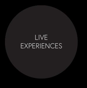 4-LiveExperiences.png