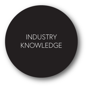 5-IndustryKnowledge.png