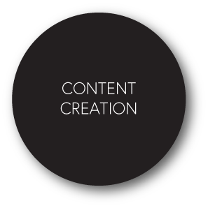 6-ContentCreation.png