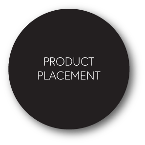 7-ProductPlacement.png