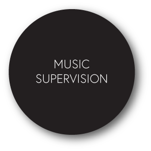 9-MusicSupervision.png