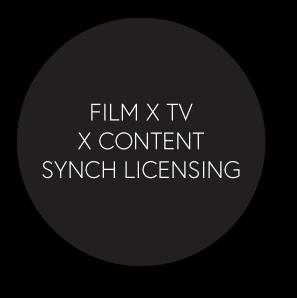 10-Licensing.png