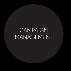 13-CampaignManagement.png