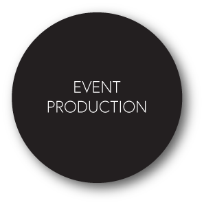12-EventProduction.png