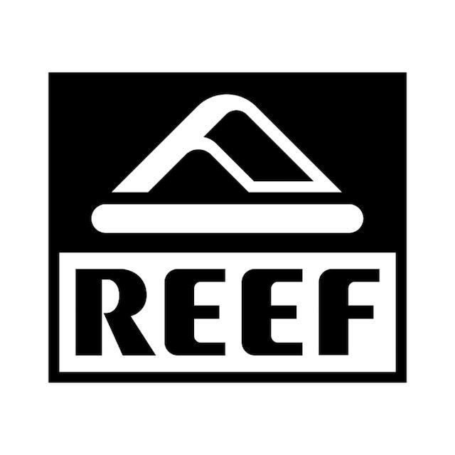 REEF_LOGO.jpg