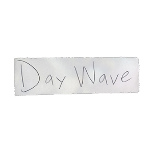 DayWave.png