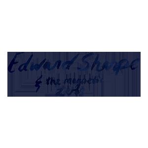 EdwardeSharpe.png