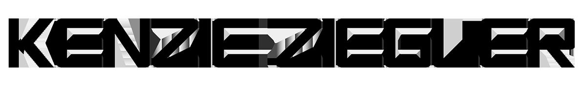 Kenzie_Logo.png