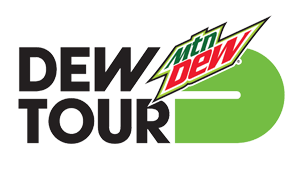 DewTour.png