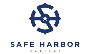 SafeHarbor.png