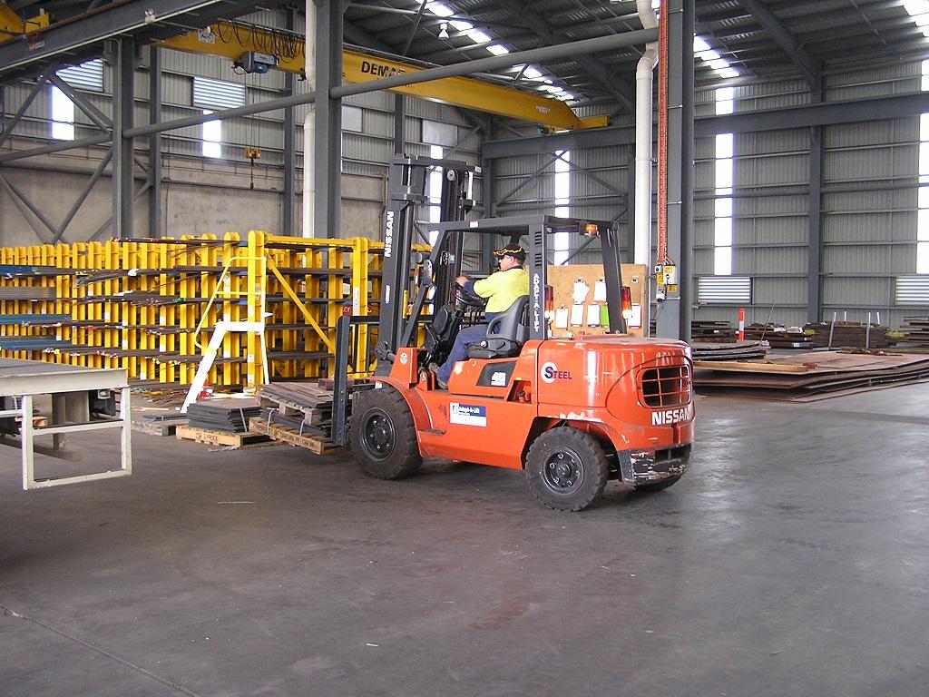Work_279_SteelCentralb.jpg