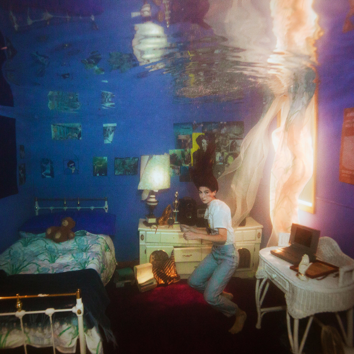 Weyes Blood - Titanic Rising.jpg