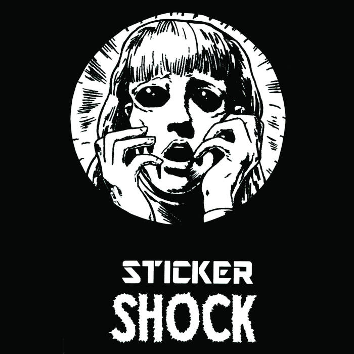 Sticker Shock - Demo.jpg