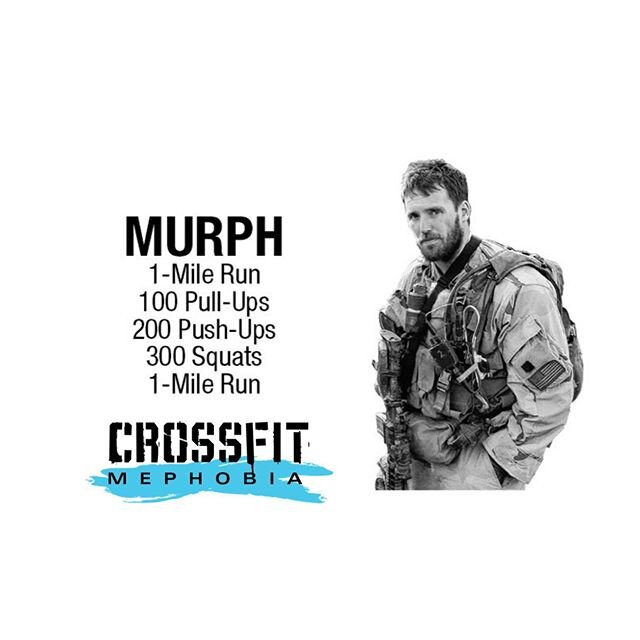 Crossfit Mephobia Mephobia is the fear of yourself becoming too awesome for the wold that it can't even handle it anymore and eventually explodes or seeces to exist because of you're strength , power and coolness. crossfit mephobia