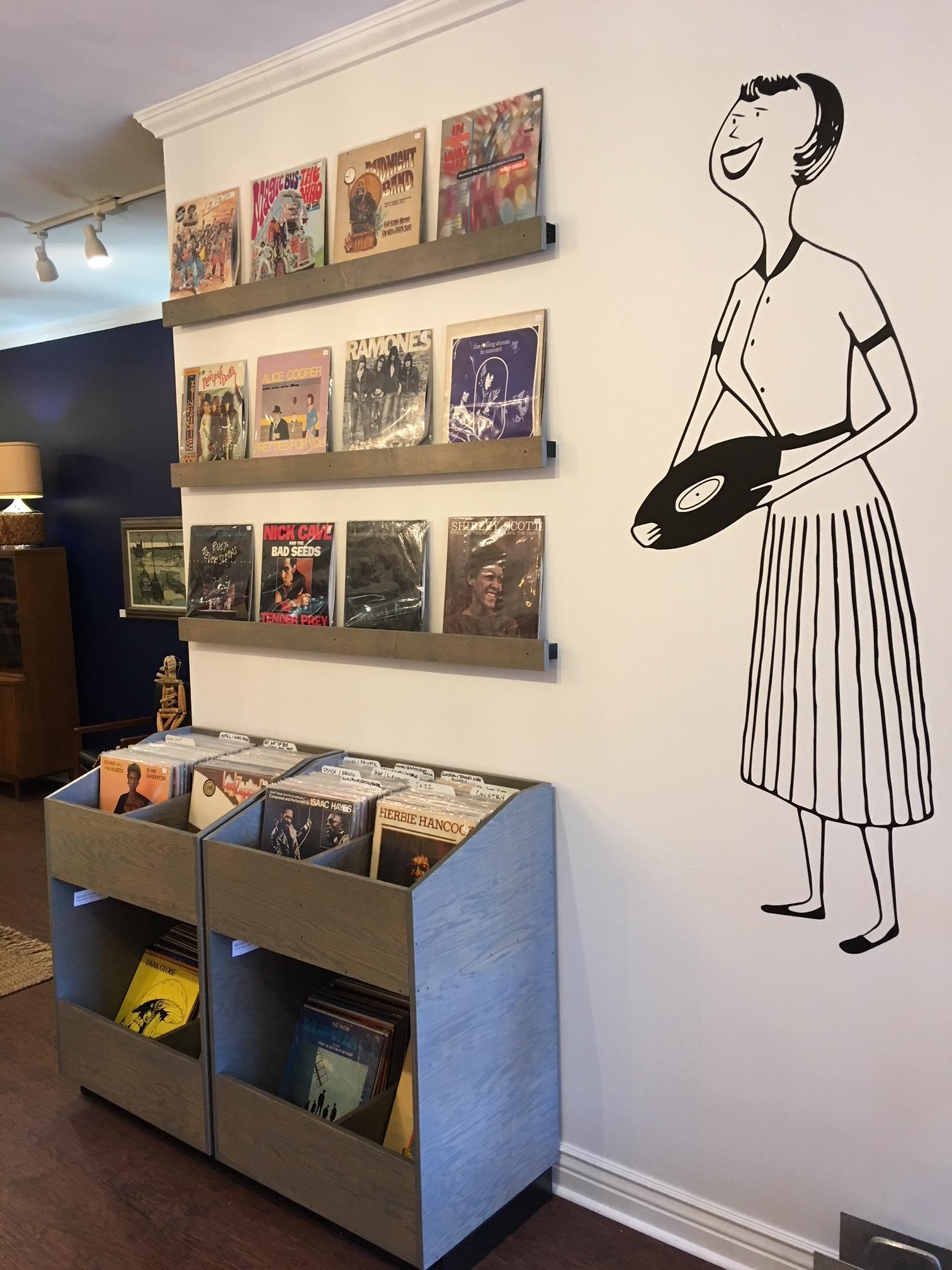 VinylSelection1.JPG