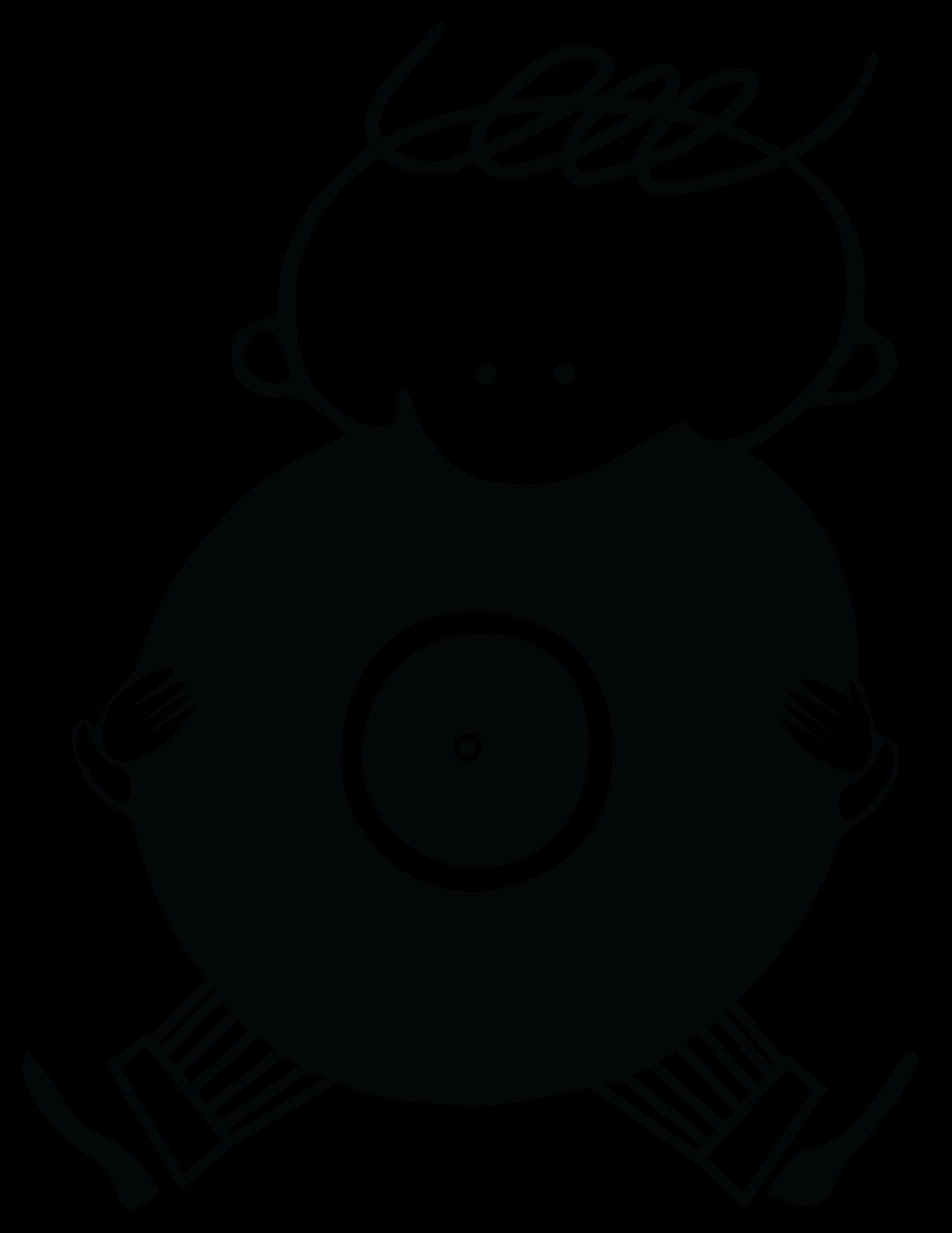 BabyVinyl-01.png