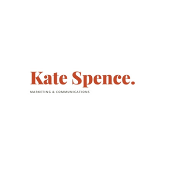 Partner Logos_KateSpence.png
