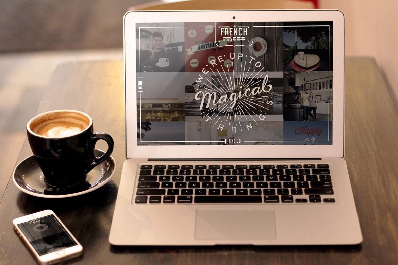 laptop_4.jpg