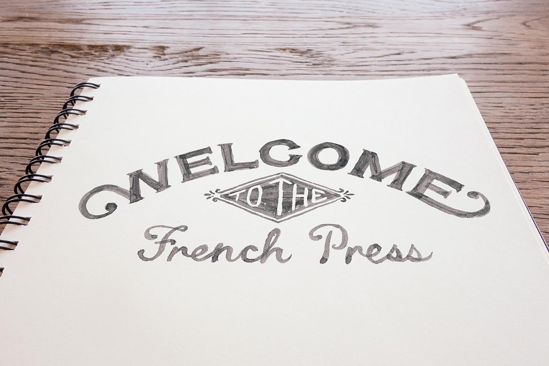 welcome_typography-2.jpg