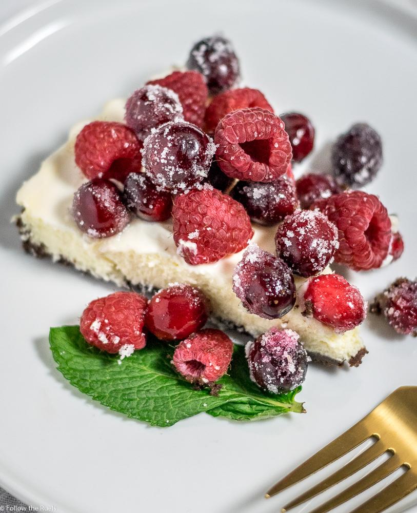 Winter-Berry-Cheesecake-Tart-8-of-9.jpg