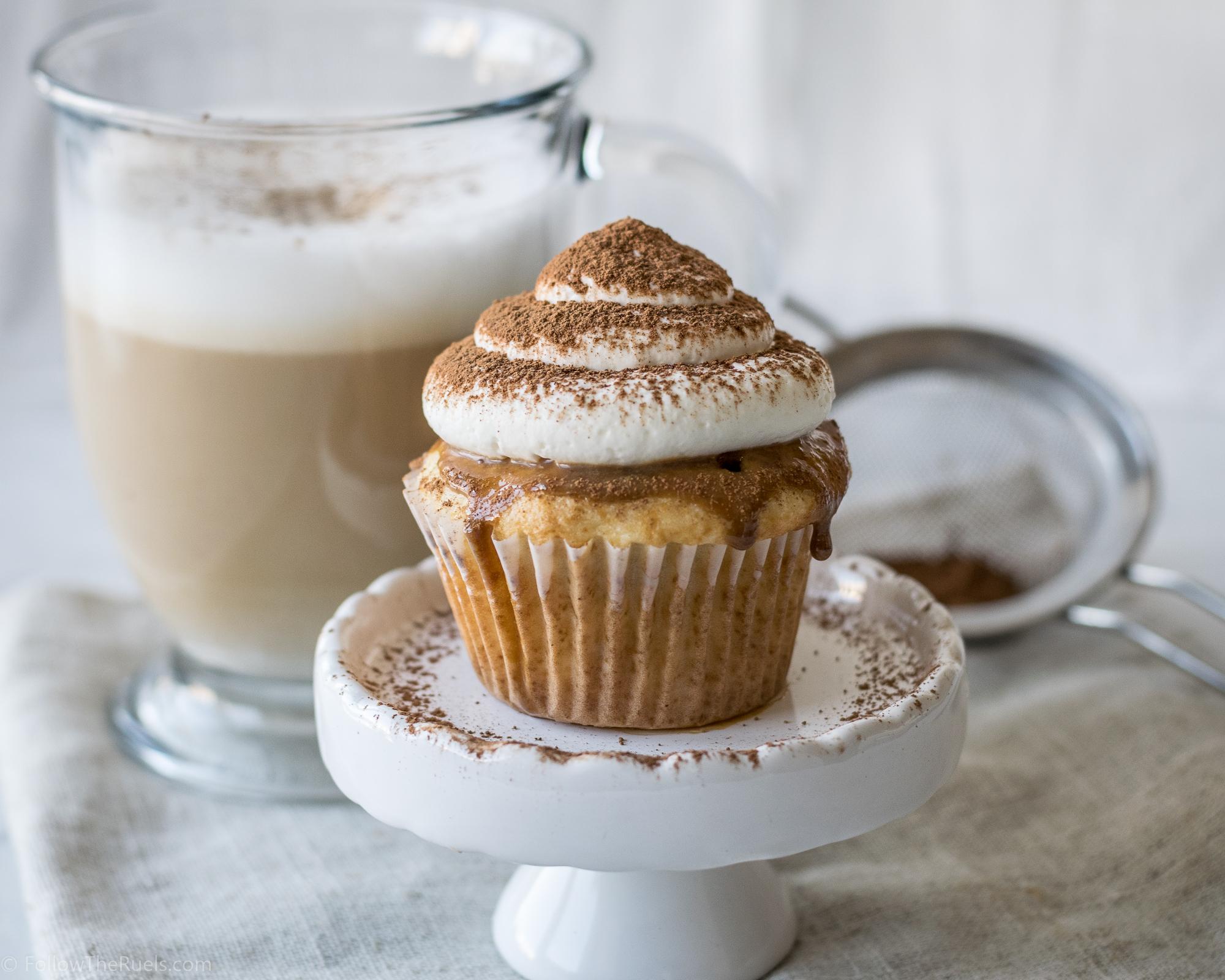 Tiramisu-Cupcakes-10.jpg