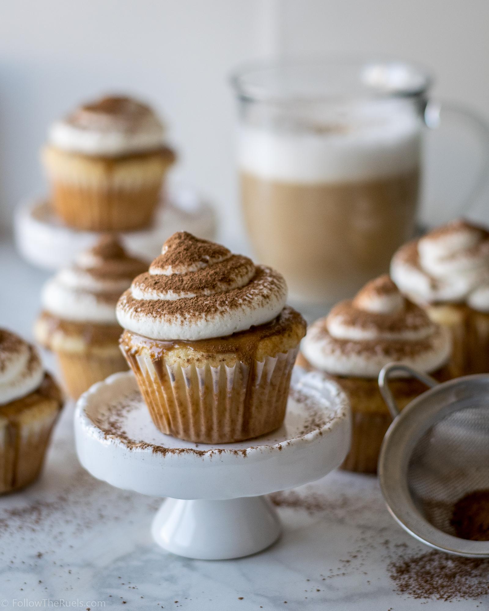 Tiramisu-Cupcakes-8.jpg
