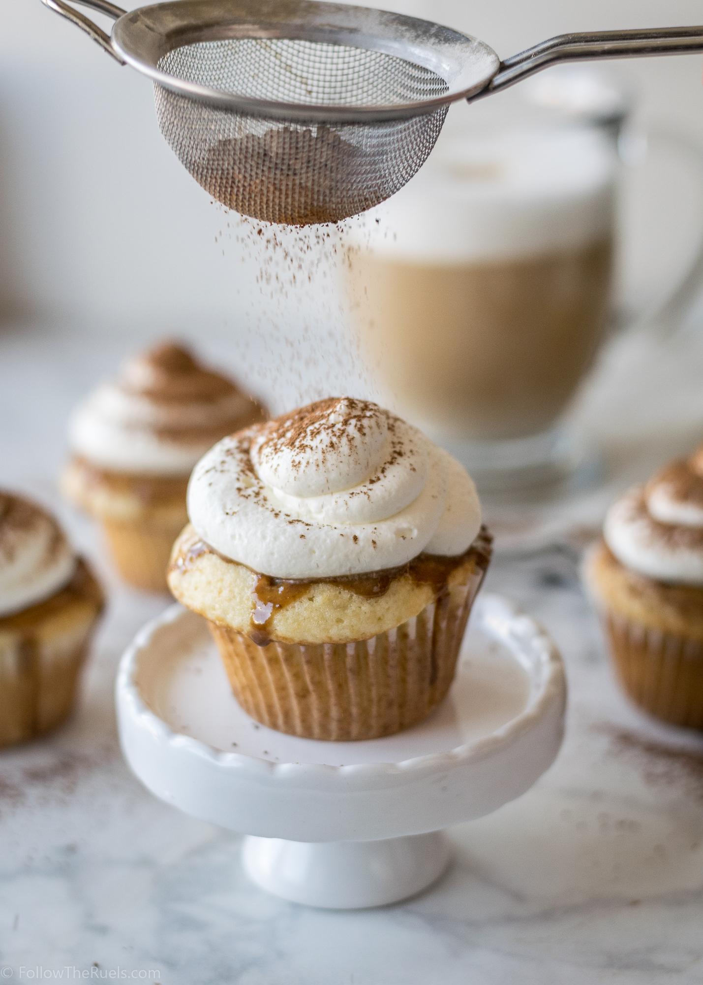 Tiramisu-Cupcakes-6.jpg