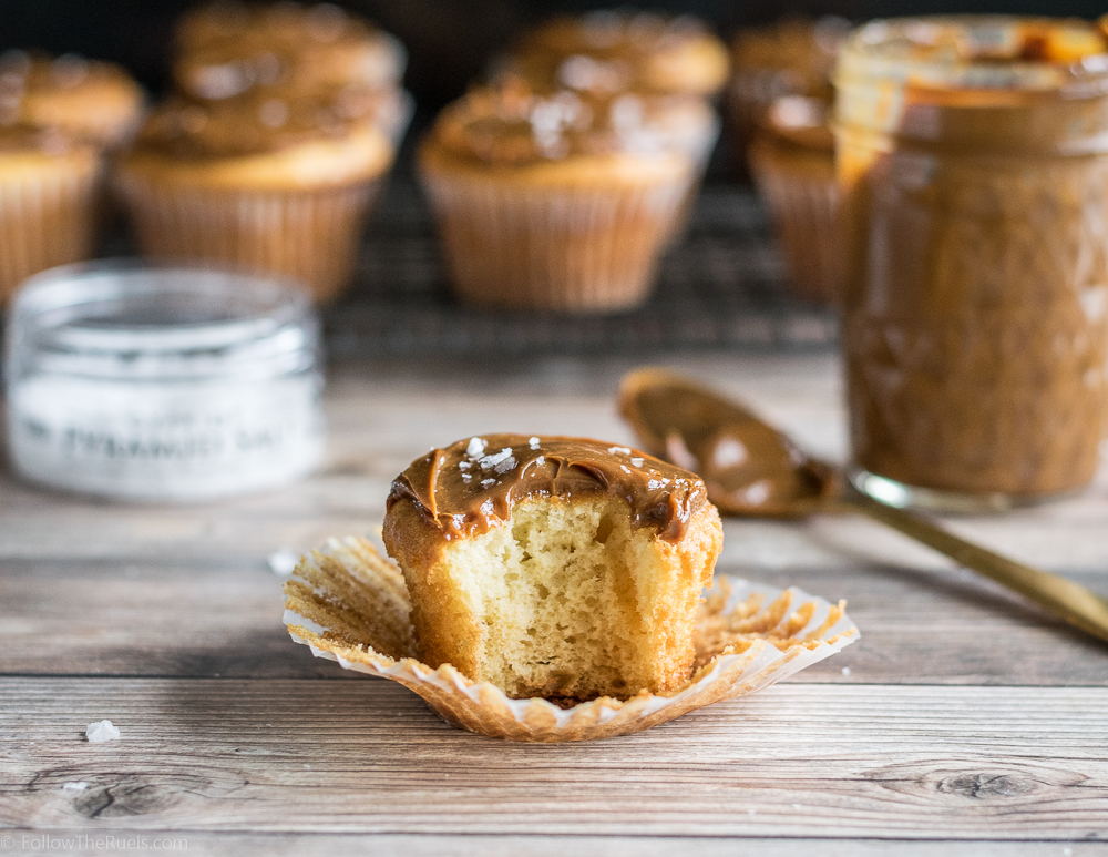 Tres-Leches-Cupcakes-14.jpg