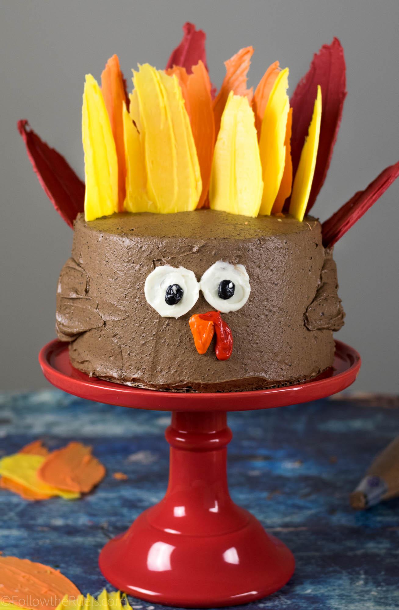 Turkey-Cake-16.jpg