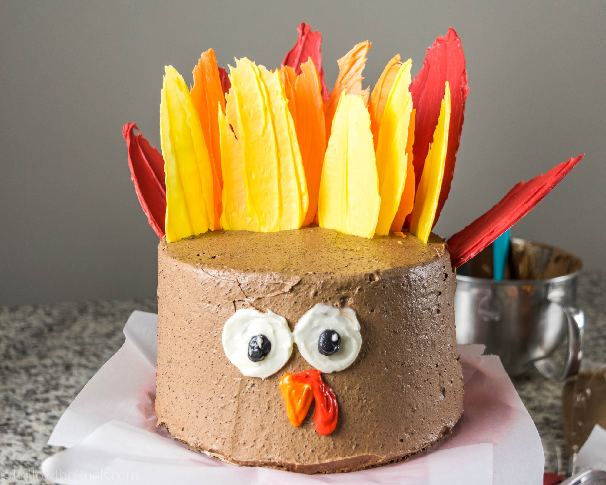 Turkey-Cake-10.jpg
