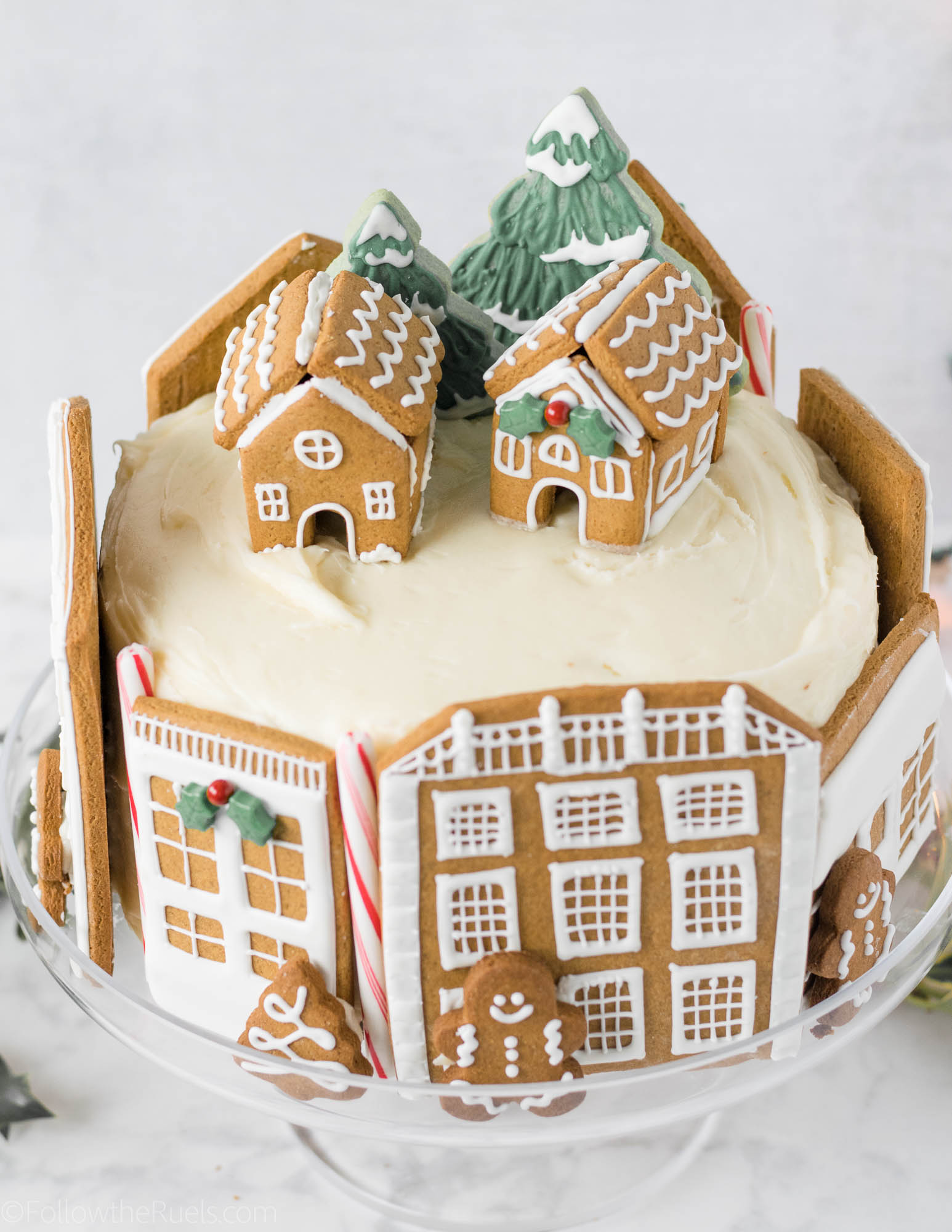 Gingerbread-Village-Cake-18.jpg