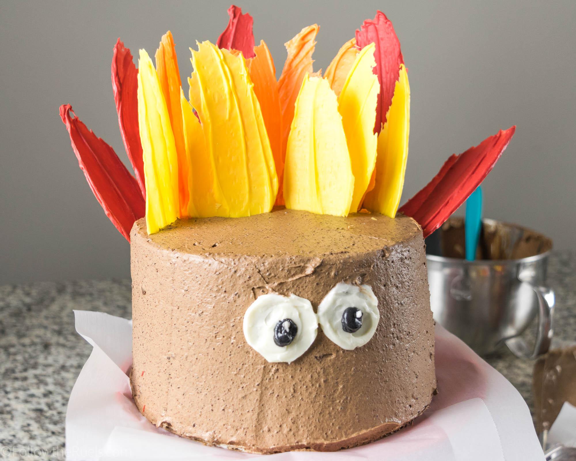 Turkey-Cake-9.jpg