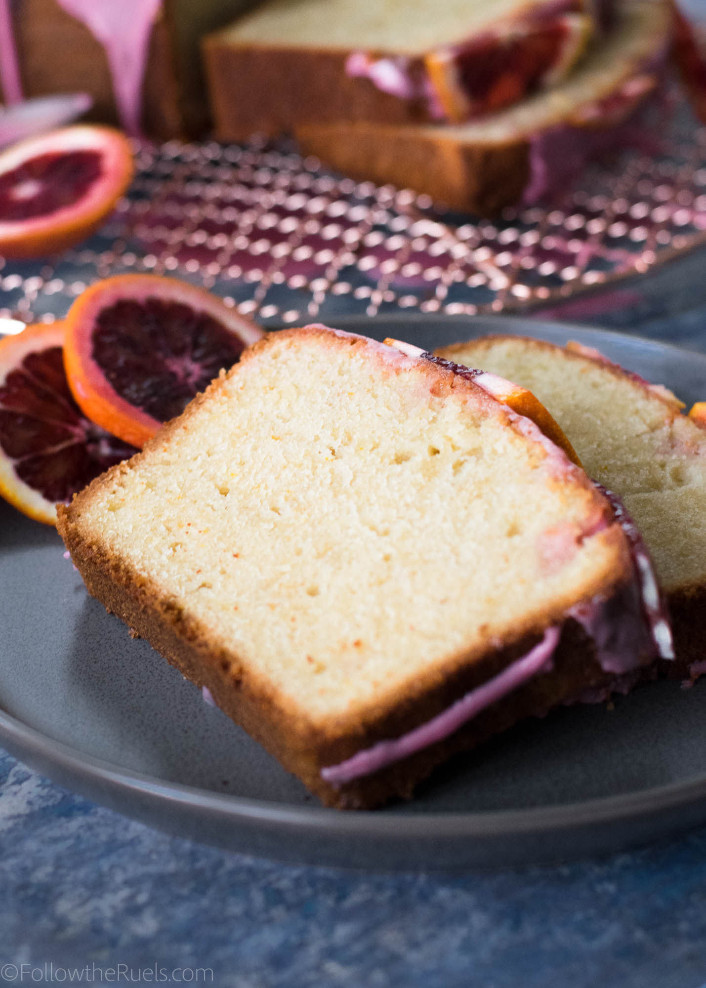 Blood-Orange-Pound-Cake-18.jpg