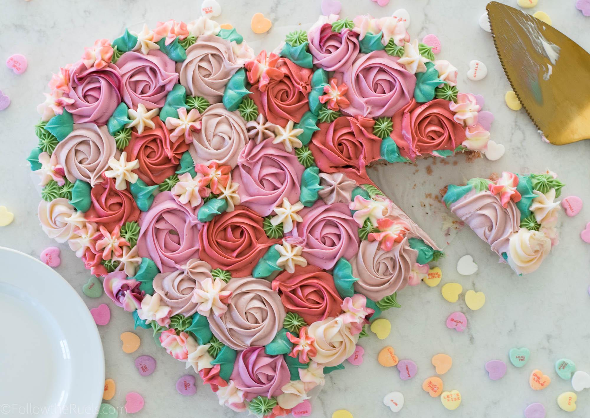 Flower-Heart-Cake-14.jpg