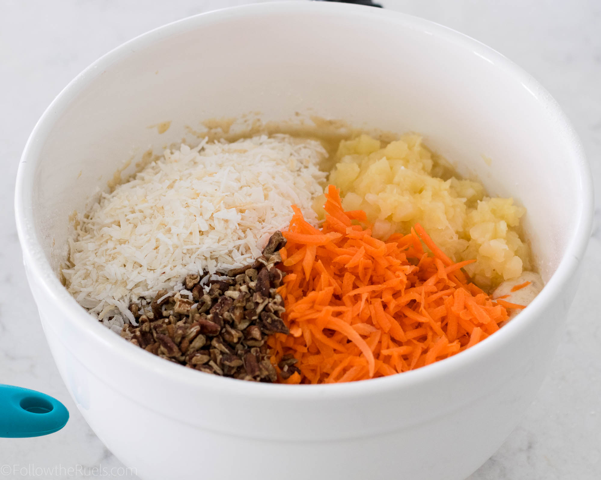 Carrot-Cake-5.jpg