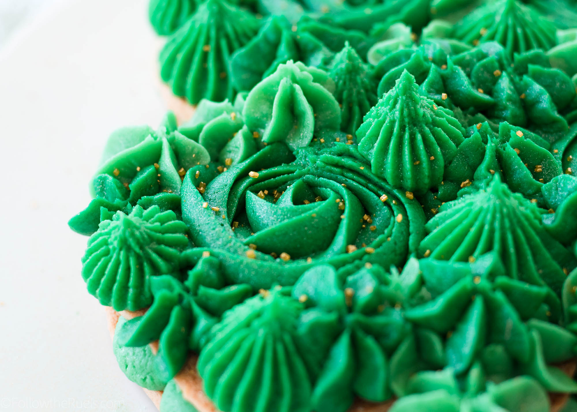 St-Pattys-Cookie-Cake-8.jpg