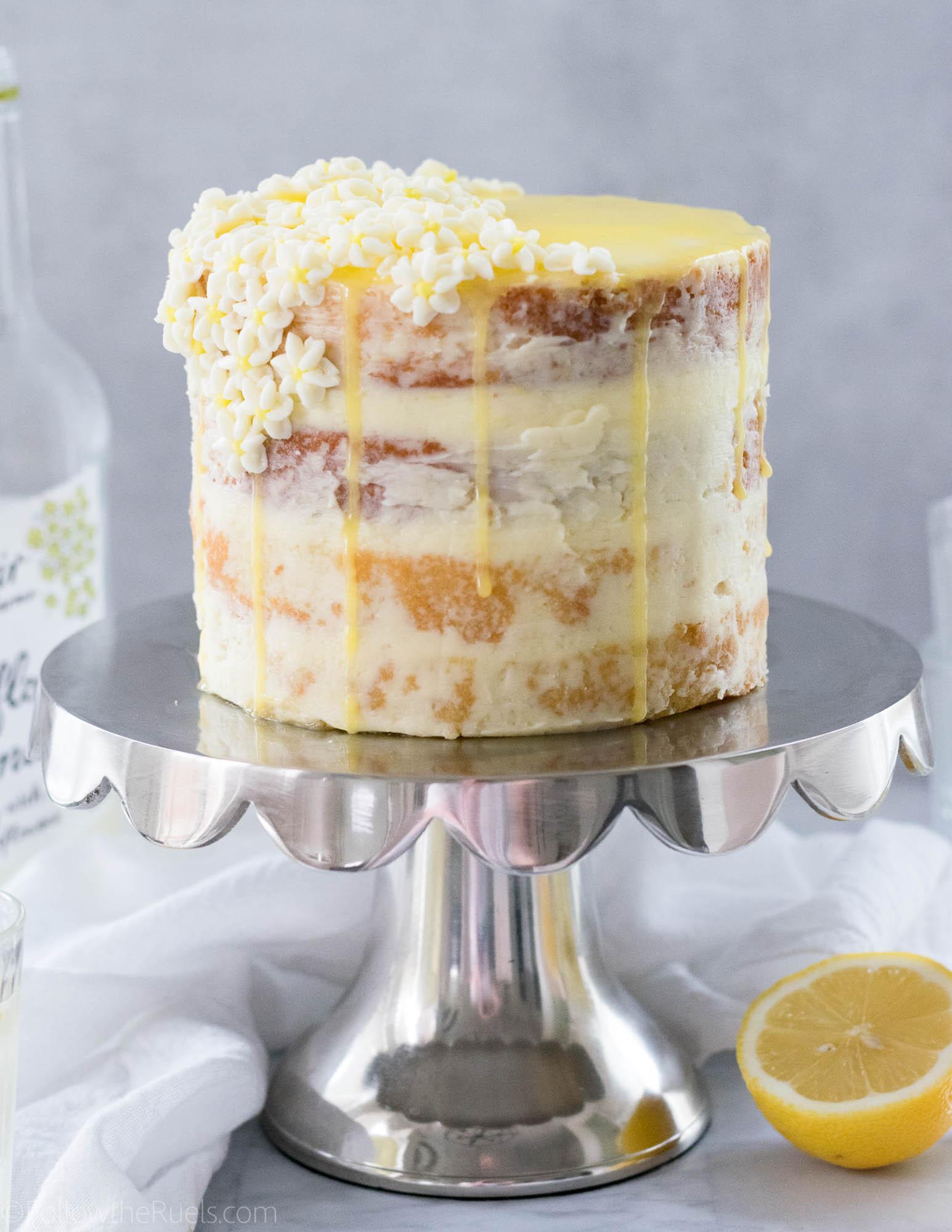 Lemon-Elderflower-Cake-13.jpg
