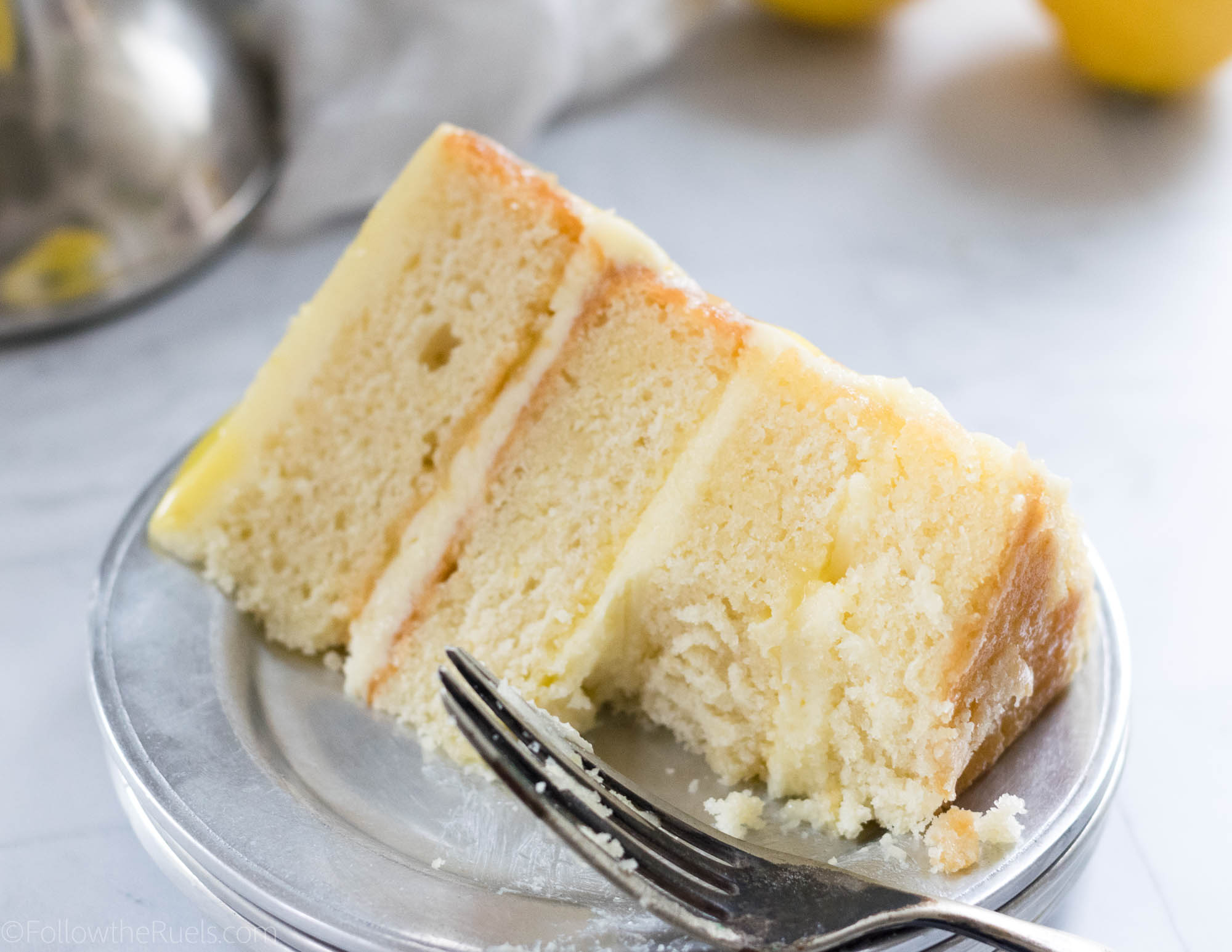 Lemon-Elderflower-Cake-25.jpg