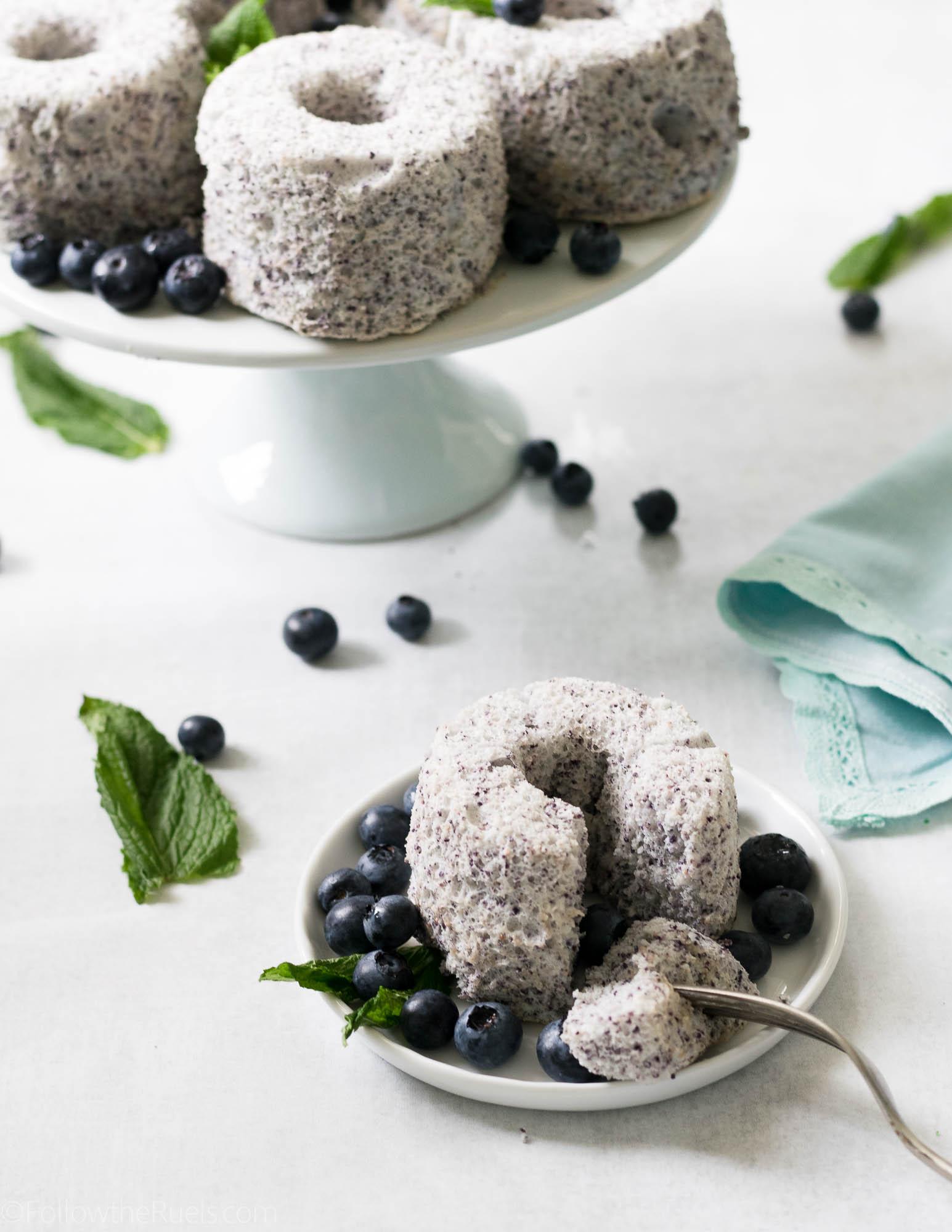 Blueberry-Angel-Food-Cake-11.jpg
