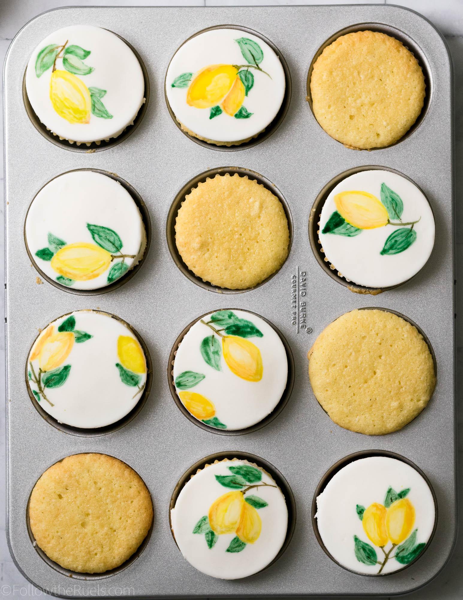 Lemoncello-Cupcakes-16.jpg