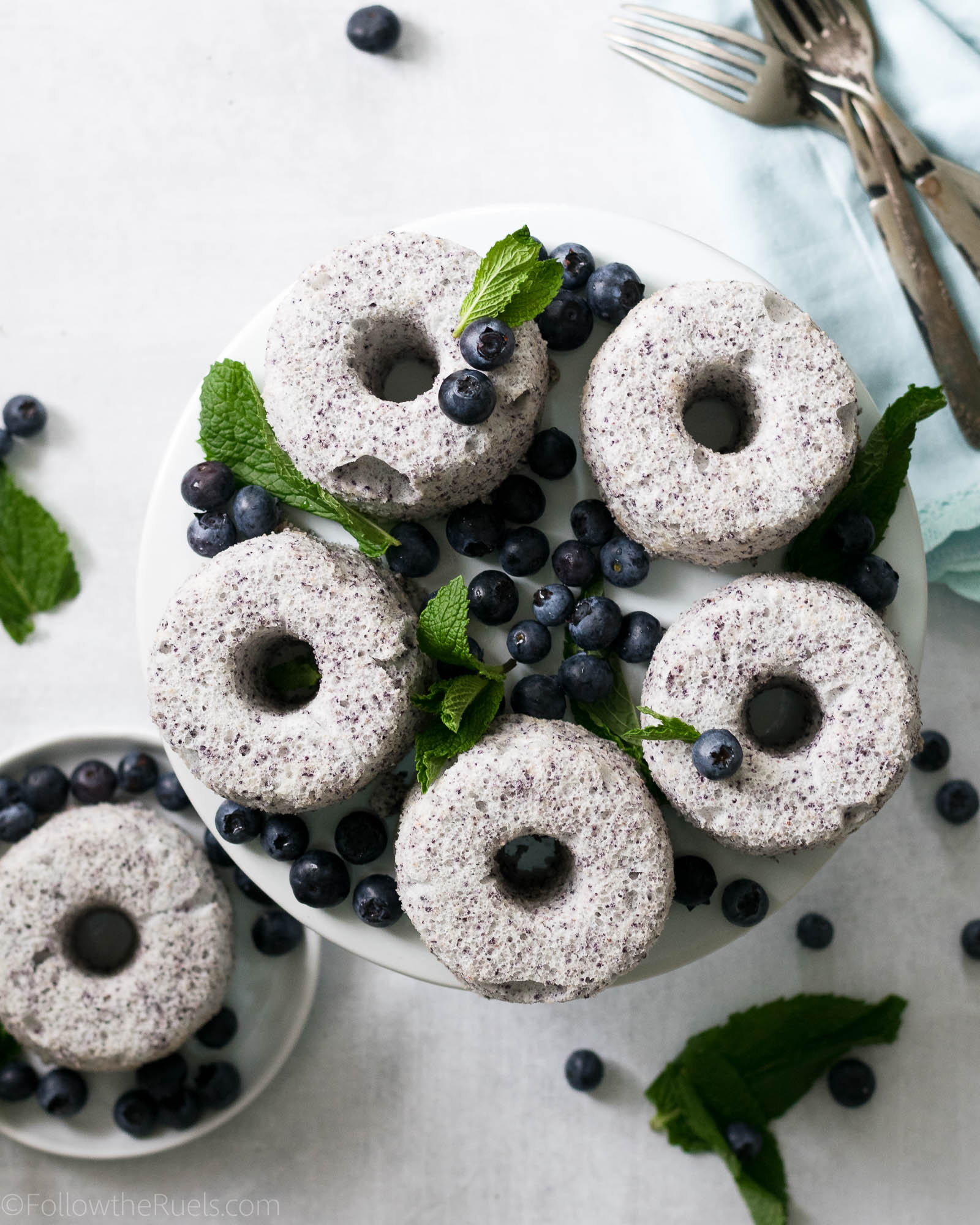Blueberry-Angel-Food-Cake-6.jpg
