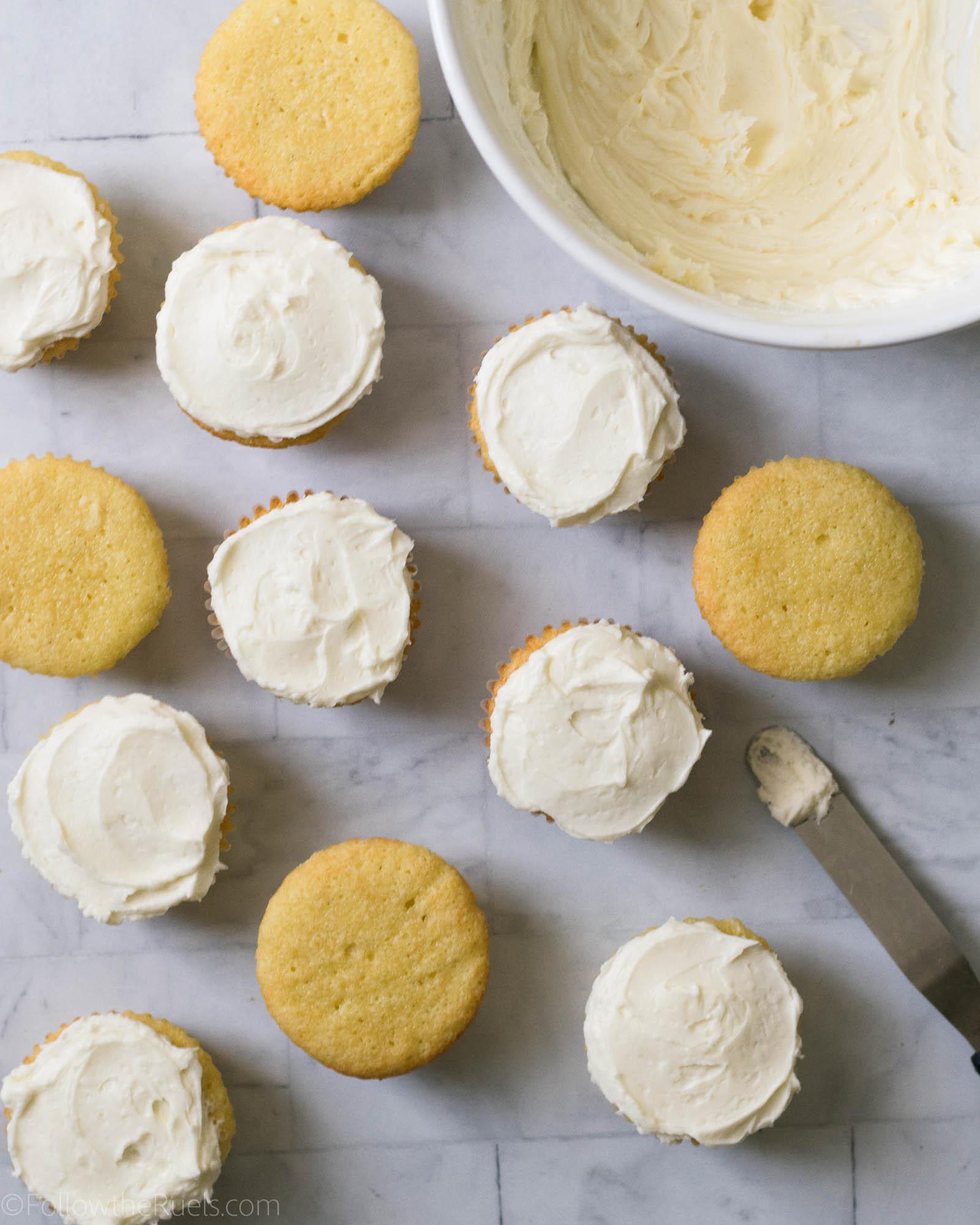 Lemoncello-Cupcakes-10.jpg