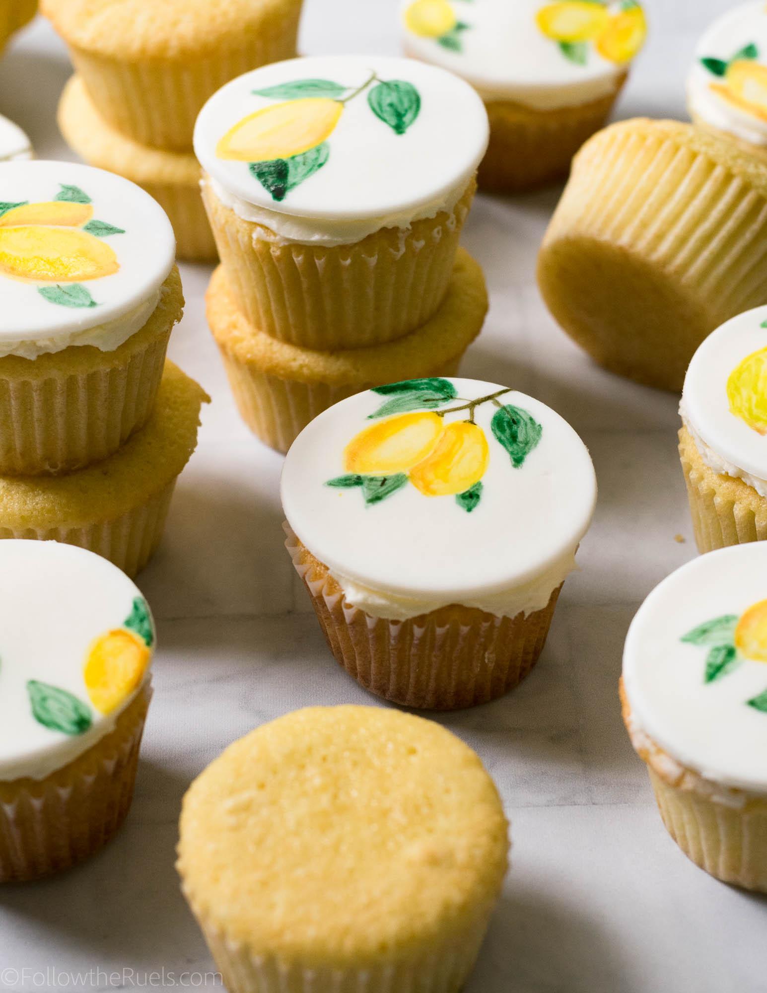Lemoncello-Cupcakes-15.jpg