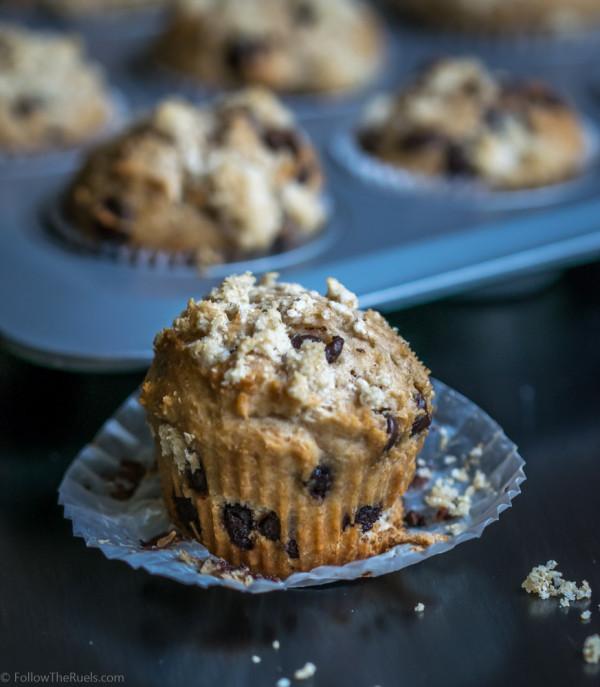 Whole-Wheat-Chocolate-Chip-Muffin-3-600x687.jpg